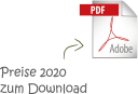preise 2020 download